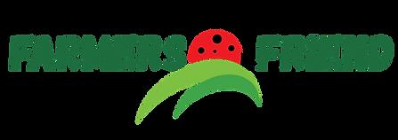 cropped farmers friend final logo.png