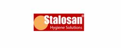 stalosan logo website