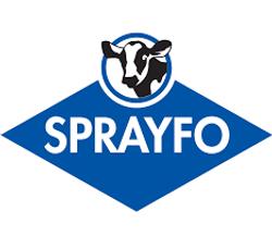 Sprayfo