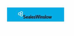sw logo website