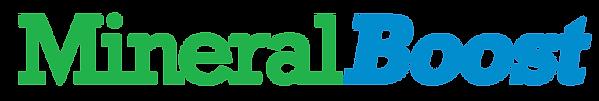 0415-MineralBoost-logo.png