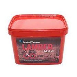 Lambermax block.jpg