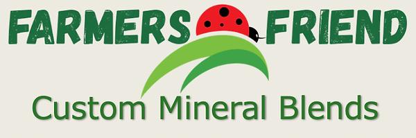 ff logo custom mineral blends.png