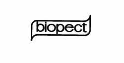 biopect logo website