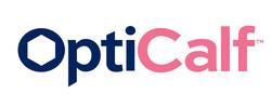 Opticalf logo