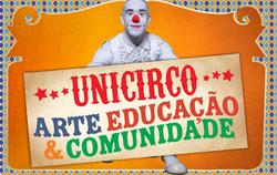 UNICIRCO Marcos Frota