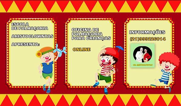 Arte Palhaçaria Infantil.jpg