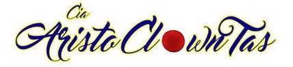 CIA ARISTOCLOWNTAS - Logo.jpg