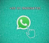 icone-do-whatsapp-com-a-mao_23-214791700