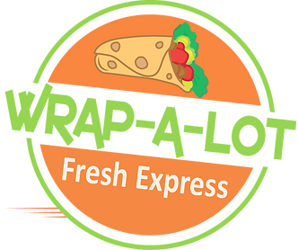 Wrap_a_lot_new_one_edited.png