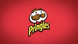 Pringles 2015