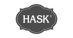 Hask beauty