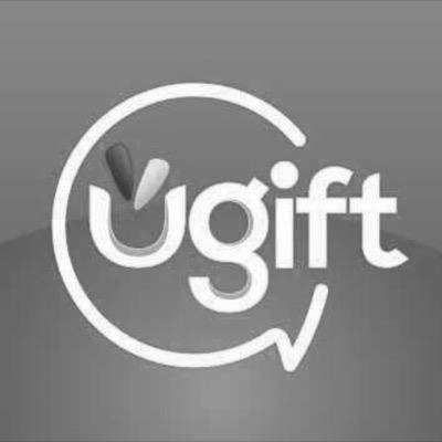 UGift