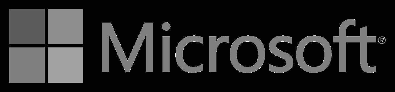 GLITCH - Glitch - glitc-h - glitc_h- glitch Microsoft