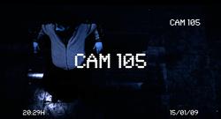 CAM 105