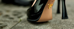 Reebonz Shoes.