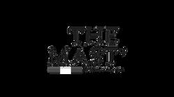 Logo%203%20copy_edited