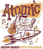atomic bookings 1.jpg