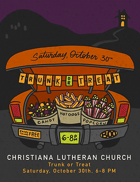 TrunkOrTreat-2021.png