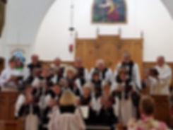 Chancel Choir 19.jpg