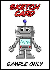 Sketch Card.jpg