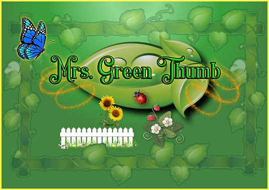 Mrs Green Thumb.jpg