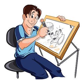 Al Cartoonist.jpg