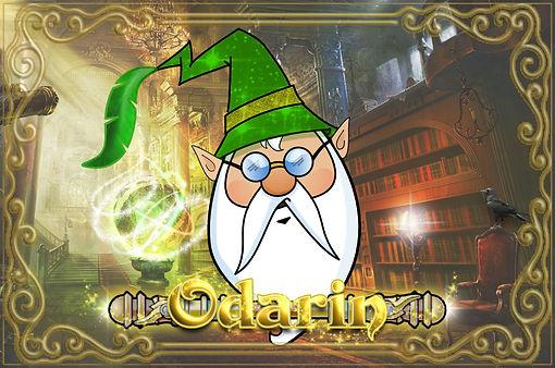 Revnycks Wizard.jpg