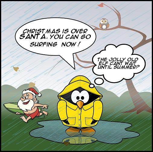 Penguin Cartoon.jpg
