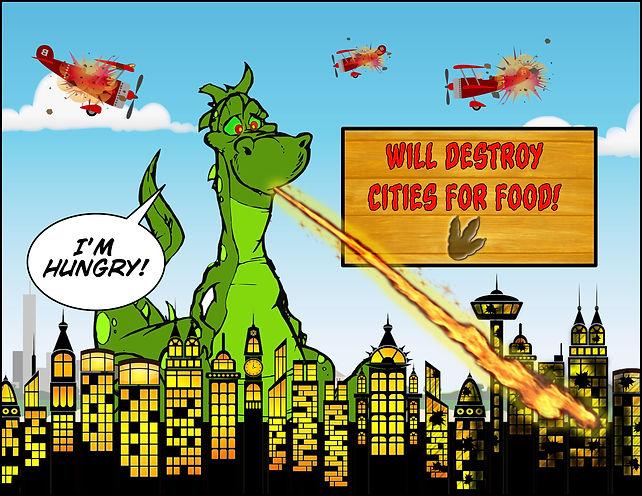 City Monster.jpg