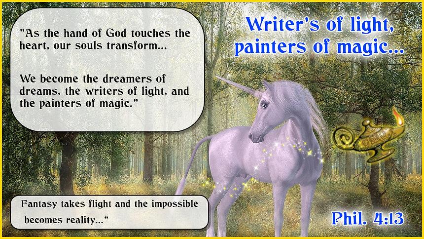 Unicorn Dreams.jpg