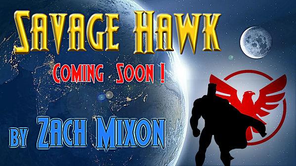 Savage Hawk Promo.jpg
