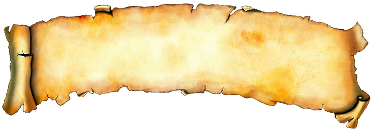 banner scroll.png