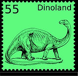 dino stamp.jpg