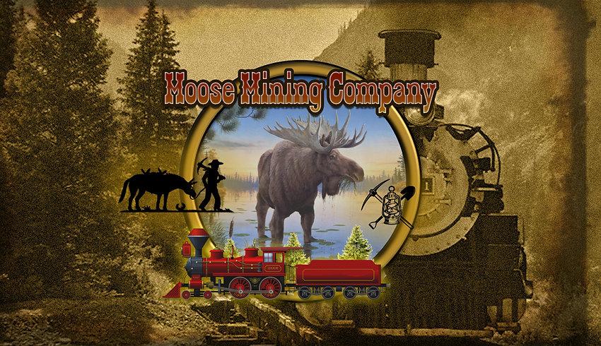 Moose Mining Company.jpg