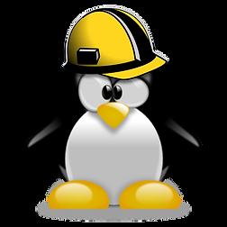 Penguin Hardhat.png