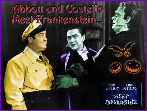Abbott Dracula Frankenstein.jpg