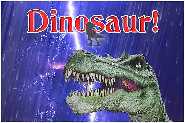 dinosaur lightning.jpg