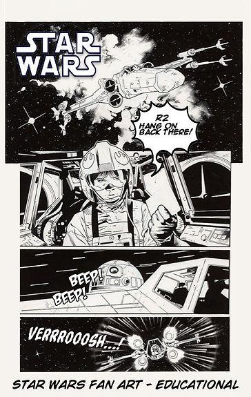 Star Wars Panel 2.jpg