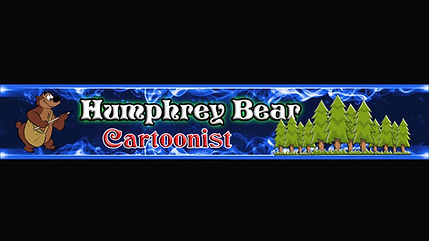 Humphrey Bear Banner.jpg