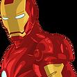 iron-man.png