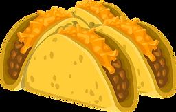 quesadilla.png