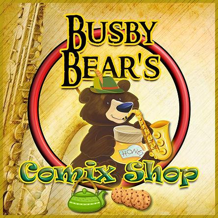 Busby Bear CS.jpg