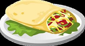 burrito.webp