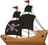 pirate ship.png