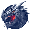 dragon logo_edited.png