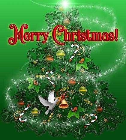 christmas_tree.jpg