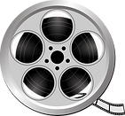 film reel.webp
