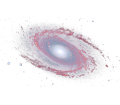 Galaxy-Transparent-PNG-Image 2.png