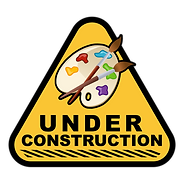 under-construction art.png